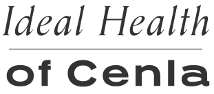 Ideal Health of Cenla